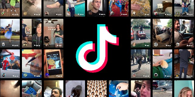 Chinese App TikTok is breeding a new batch of child stars. Psychologists say what comes next won't be pretty…